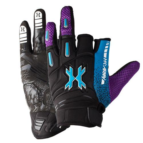 HK Army Pro Glove- Arctic
