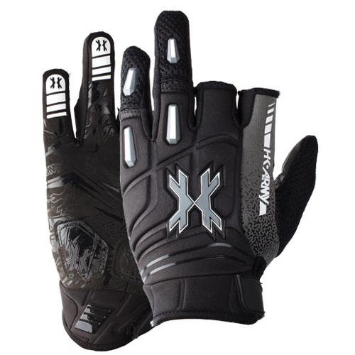 HK Army Pro Glove- Stealth