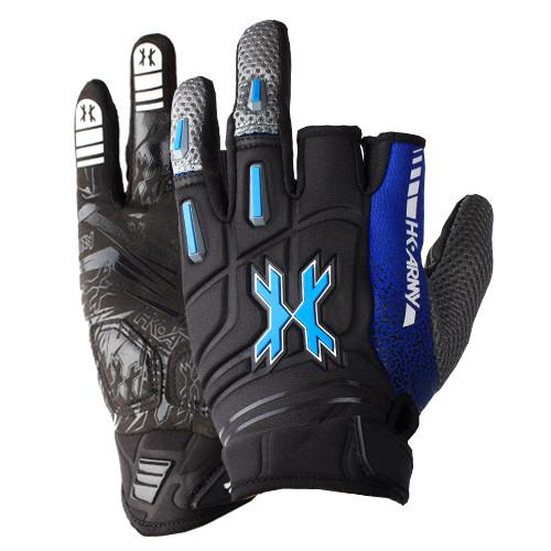 HK Army Pro Glove- Dynasty