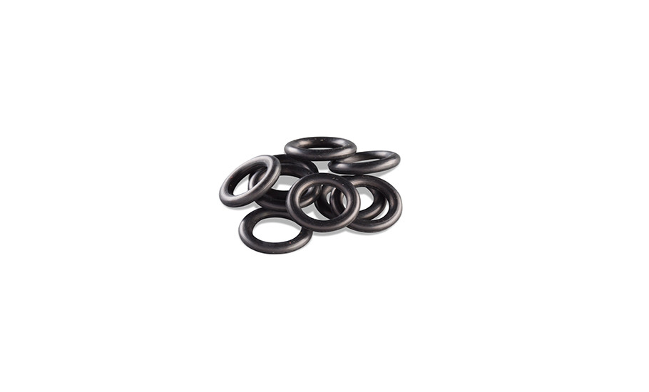 Female Quick Disconnect Buna O-ring- 10 Pack