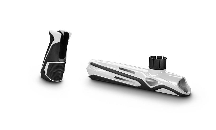 Smart Parts eXTCy Body Kits