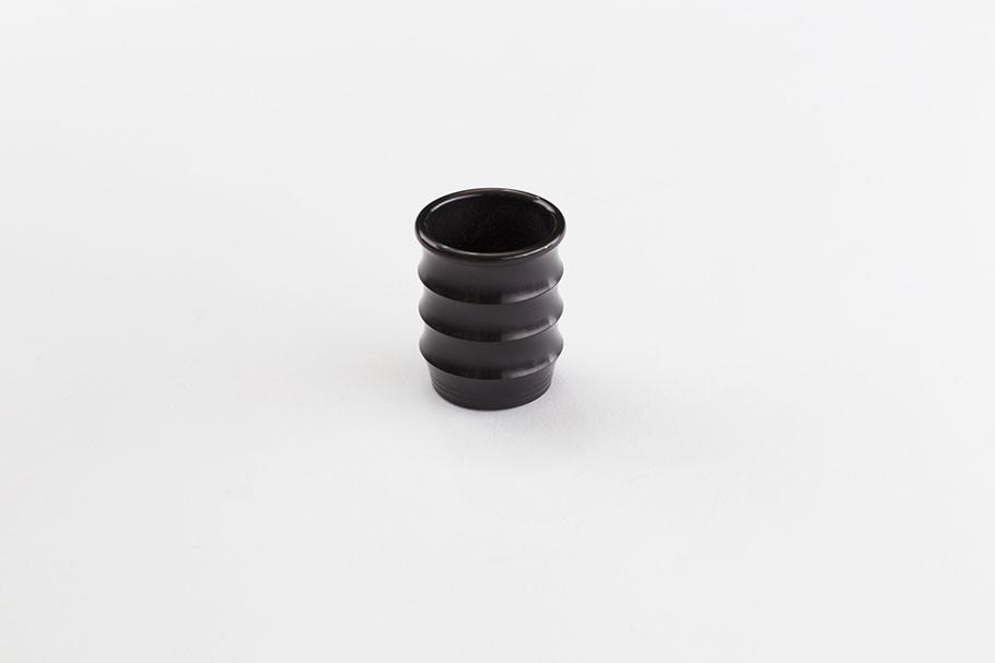 Gen 2 Feedneck V5- Black