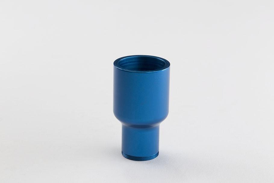 Millennium- Turquoise