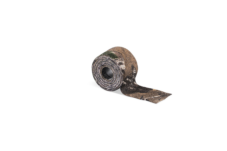 McNett Camo Form- Realtree Xtra