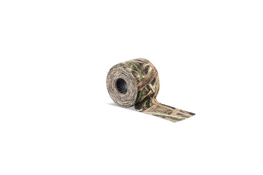 McNett Camo Form- Shadow Grass Blades