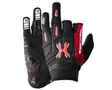 HK Army Pro Glove- Lava