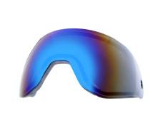 HK Army Pure Lens- Cobalt Blue