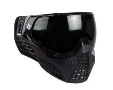 HK Army KLR- Black Onyx