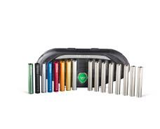 Smart Parts Boremaster Kit