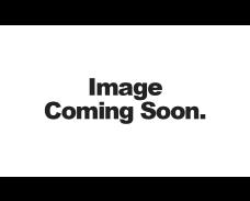 Ninja Microbore Straightline 2 Tank 1 Remote w/ Slide Check