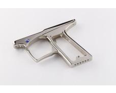 NEW Gen 1 Marq Frame- Chrome