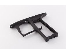 NEW G6R Grip Frame (early version)- Dust Black