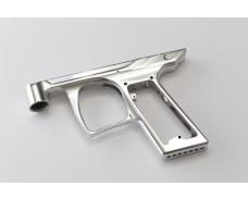 Protégé Frame- Silver