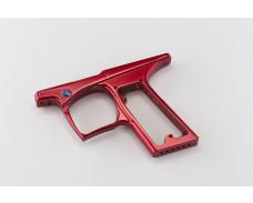 Gen 1 Marq Frame- Fiery Red