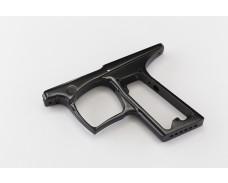 Gen 1 Marq Frame- Black