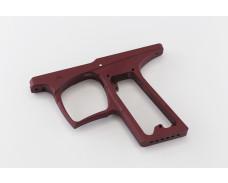 Gen 1 Marq Frame- Dust Fiery Red