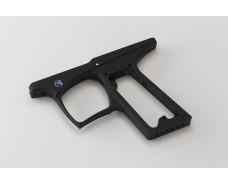 Gen 1 Marq Frame- Dust Black