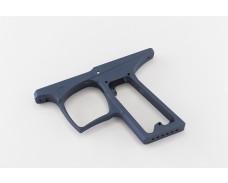 Gen 1 Marq Frame- Dust Steel
