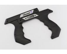 Classic Grip Frame Panels Complete- Black