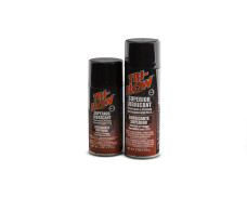 Tri Flow Superior Lubricant- Spray