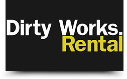 Rent paintball kits with Dirty Works. Dirty Works paintball rental serves your paintball rental needs.